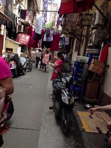 南京東路3