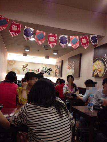 南京東路10