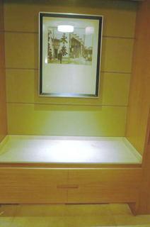 ウィンダムバンドイーストホテル12