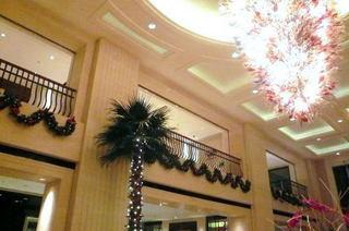 ウィンダムバンドイーストホテル2