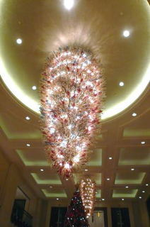ウィンダムバンドイーストホテル3