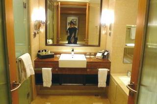 ウィンダムバンドイーストホテル7