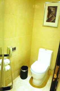 ウィンダムバンドイーストホテル11