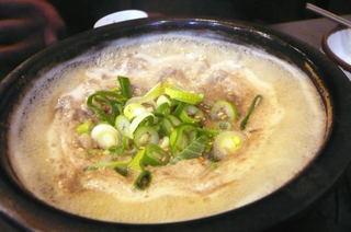 韓国料理6