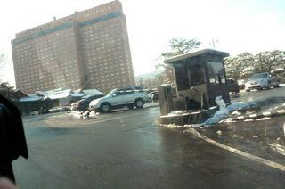 新羅ホテル2
