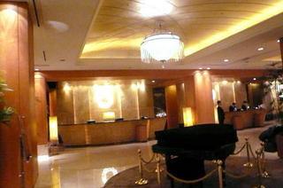 ロッテホテル2