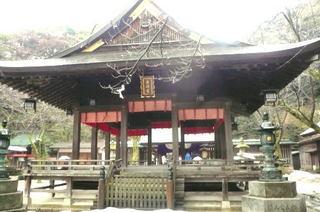 金ヶ崎宮3